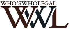wh_awards-wwl