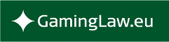 wh_mtgl_gaminglaw_eu